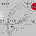 mastercard business aanvragen