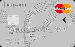 mastercard-business web
