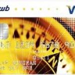 anwb visa card aanvragen