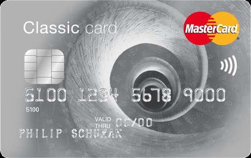 mastercard-classic web
