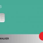 N26 You creditcard aanvragen
