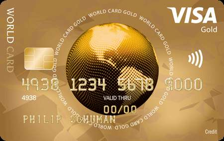 visa-world-card-gold web