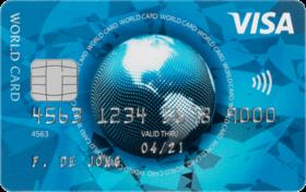 visa-world-card