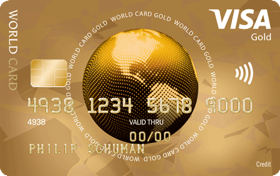 visa-world-card-gold