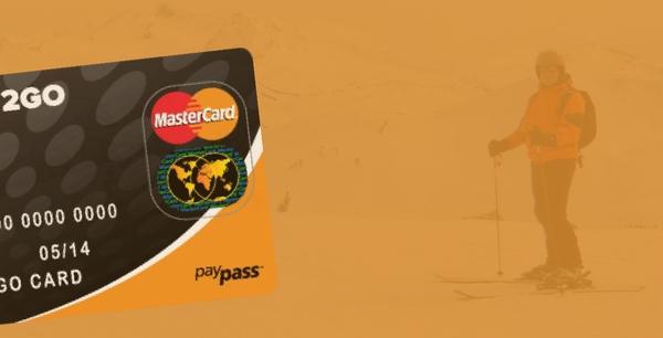 creditcard voor studenten | credit-cardaanvragen.nl