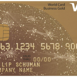 visa-world-card-business-gold