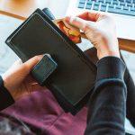 aankoopverzekering van je creditcard