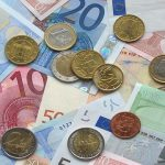 Tip: gebruik je creditcard als spaarrekening