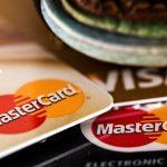 CVC code creditcard